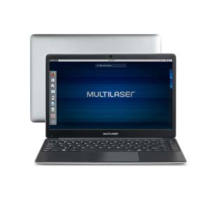 NOTEBOOK LEGACY 14.1 4GB+500GB LINUX - PC231